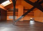Vente Maison 7 pièces 210m² Izeaux (38140) - Photo 14