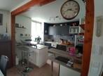 Vente Maison 6 pièces 130m² Argenton-sur-Creuse (36200) - Photo 3