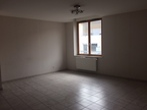 Location Appartement 3 pièces 75m² Bourgoin-Jallieu (38300) - Photo 8