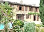 Sale House 11 rooms 340m² Samatan (32130) - Photo 1