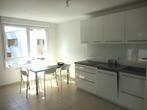 Vente Appartement 3 pièces 66m² Gières (38610) - Photo 9