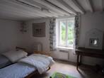 Vente Maison 9 pièces 155m² Saint-Siméon-de-Bressieux (38870) - Photo 17