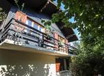 Vente Maison 4 pièces 78m² Crolles (38920) - Photo 1