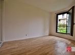 Sale Apartment 3 rooms 80m² Annemasse (74100) - Photo 4