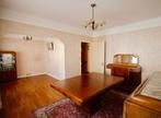 Vente Maison 6 pièces 136m² Jarville-la-Malgrange (54140) - Photo 7
