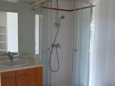 Location Appartement 1 pièce 24m² Pau (64000) - Photo 10