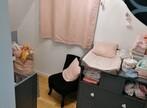 Vente Maison 5 pièces 90m² 5MIN D'AUFFAY - Photo 6