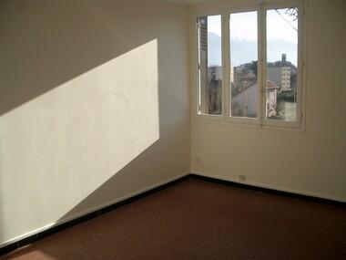 Location Appartement 2 pièces 41m² Le Pont-de-Claix (38800) - photo