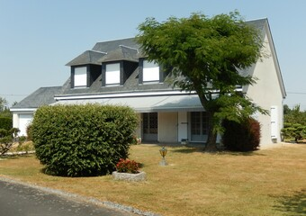 Vente Maison 5 pièces 165m² Châtillon-sur-Thouet (79200) - Photo 1