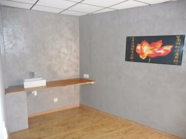 Location Local commercial Villard-Bonnot (38190) - photo