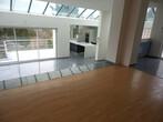 Vente Maison 7 pièces 210m² Brunstatt (68350) - Photo 3