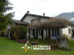 Vente Maison 160m² Grenoble (38000) - Photo 1