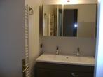 Location Appartement 3 pièces 62m² Montélimar (26200) - Photo 9