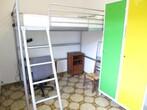 Location Appartement 3 pièces 48m² Seyssinet-Pariset (38170) - Photo 9