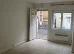 Location Maison 67m² Bolbec (76210) - Photo 5