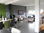 Vente Maison 5 pièces 129m² Montreuil (62170) - Photo 3
