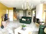Vente Maison 6 pièces 155m² Rue (80120) - Photo 9