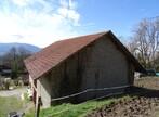 Vente Maison / Chalet / Ferme 3 pièces 280m² Lucinges (74380) - Photo 7