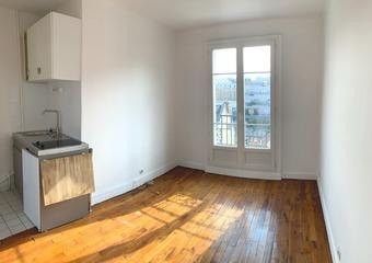 Location Appartement 2 pièces 26m² Boulogne-Billancourt (92100) - Photo 1