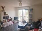Vente Appartement 2 pièces 39m² Cabourg (14390) - Photo 2