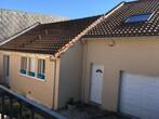 Vente Maison 3 pièces 110m² Le Havre (76610) - Photo 6