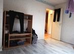 Vente Appartement 3 pièces 88m² Neufchâteau (88300) - Photo 4