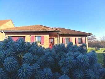 Vente Maison 7 pièces 97m² Courrières (62710) - Photo 1