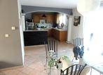 Sale House 6 rooms 116m² Étaples sur Mer (62630) - Photo 4