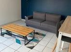 Location Appartement 2 pièces 35m² Cours-la-Ville (69470) - Photo 3
