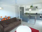 Sale Apartment 4 rooms Seyssins (38180) - Photo 2