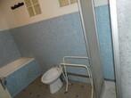 Vente Maison 4 pièces 122m² La Rochelle (17000) - Photo 7