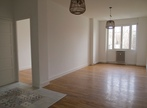 Vente Appartement 3 pièces 71m² Saint-Étienne (42100) - Photo 1