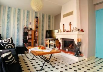 Vente Appartement 4 pièces 70m² Liévin (62800) - Photo 1