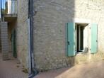 Location Appartement 2 pièces 60m² Savasse (26740) - Photo 11