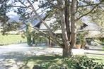 Vente Maison 5 pièces 149m² Fontanil-Cornillon (38120) - Photo 18