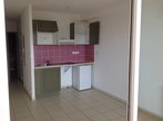 Location Appartement 1 pièce 24m² La Bretagne (97490) - Photo 2