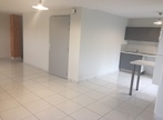 Renting Apartment 3 rooms 74m² Savignac-Mona (32130) - Photo 9