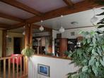 Vente Maison 6 pièces 169m² HAUTEVELLE - Photo 23