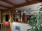 Sale House 6 rooms 169m² HAUTEVELLE - Photo 23