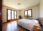 Vente Maison 6 pièces 210m² Saint-Ismier (38330) - Photo 3