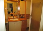 Location Appartement 4 pièces 83m² Rumilly (74150) - Photo 2