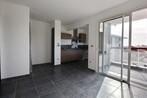 Location Appartement 1 pièce 24m² Cayenne (97300) - Photo 4