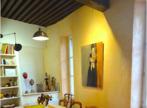 Vente Appartement 3 pièces 78m² Grenoble (38000) - Photo 17