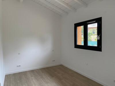 Vente Maison 5 pièces 150m² Moliets-et-Maa (40660) - Photo 8