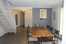 Acheter Maison 7 pièce(s) Liergues