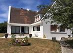 Vente Maison 8 pièces 340m² Montivilliers (76290) - Photo 2