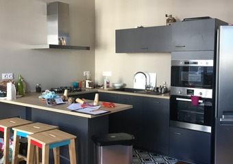 Renting Apartment 3 rooms 65m² Pau (64000) - Photo 1