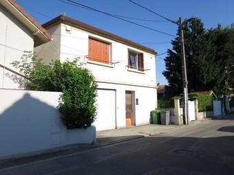 Location Appartement 2 pièces 30m² Fontaine (38600) - Photo 1