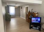 Vente Maison 154m² Cusset (03300) - Photo 5