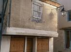 Vente Maison 70m² Argenton-sur-Creuse (36200) - Photo 4